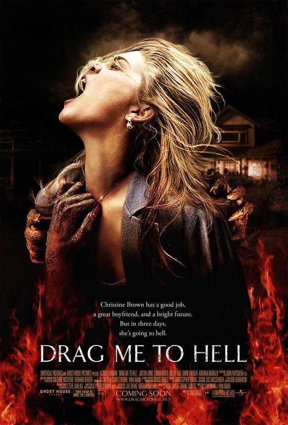 antichrist 2009 movie download 300mb